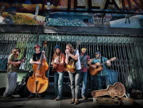 Haight-Street-Musicians