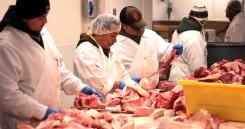 20140820220631-Meats