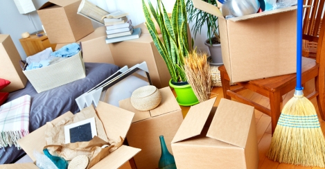 moving_house_boxes_940