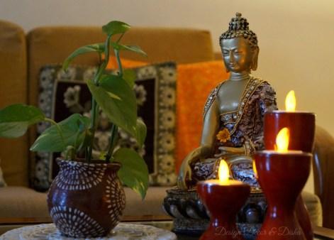 buddha-interior-decor-design-decor-disha-buddha-decor-ideas_af87b835dca099fc