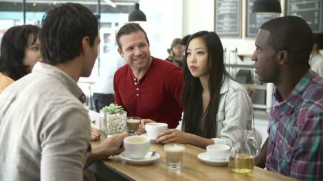 966410811-teacup-coffee-shop-cafe-hot-beverage-coffee-cup