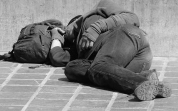 HOMELESSNESS-AND-HEALTH