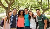 student-diversity-02