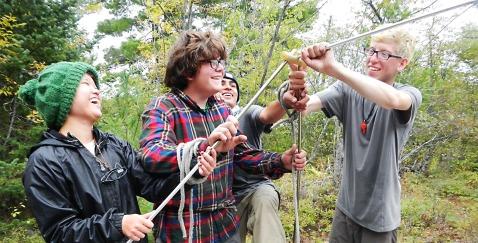 bw_canoeing_struggling-teens2-Erin-McCleary_web